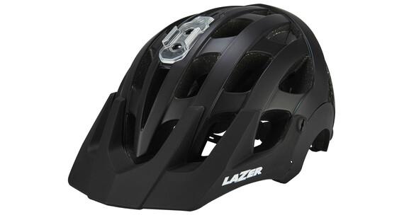 Lazer Revolution - Casco - negro